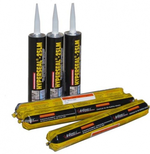 Expansion Joint Filler Sealant : A p andreou brothers ltd commercial low modulus