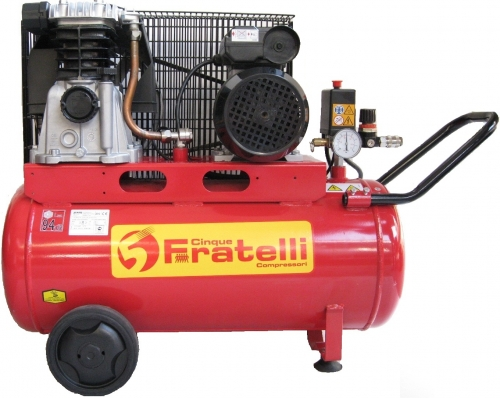 A Amp P Andreou Brothers Ltd Commercial Fratelli 50 Ltr